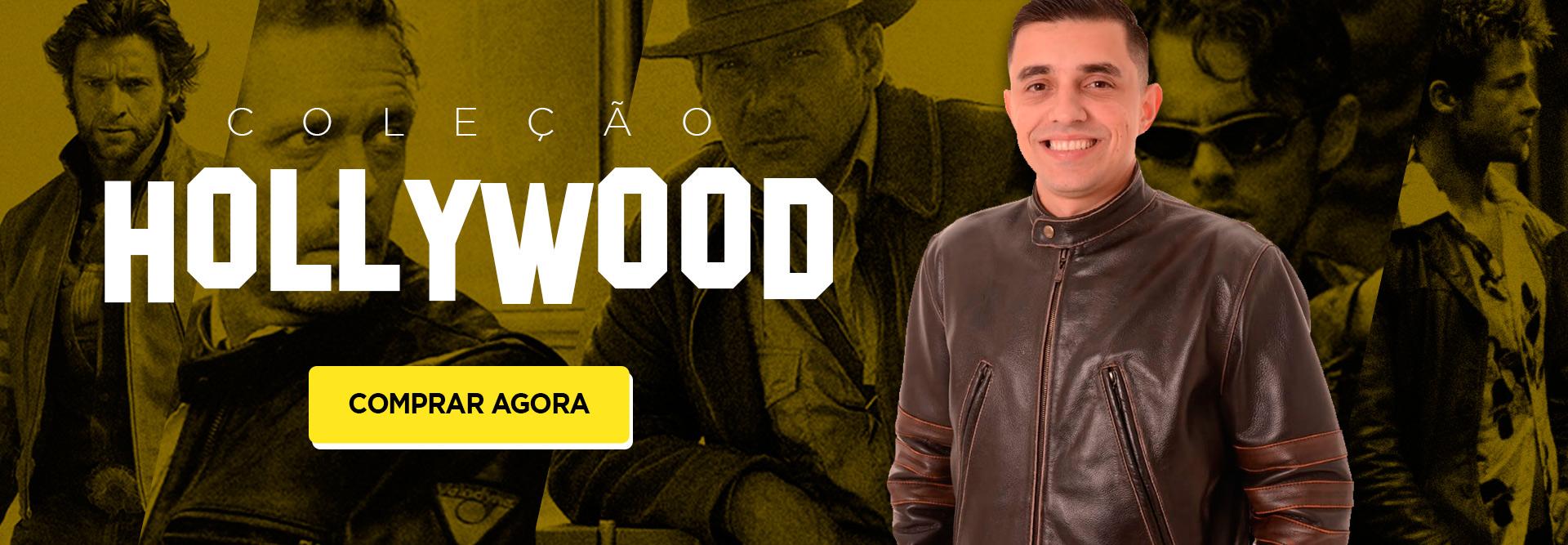 colecao-inverno-cinema-hollywood