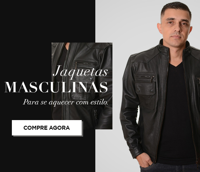 jaqueta-couro-legitimo-masculina