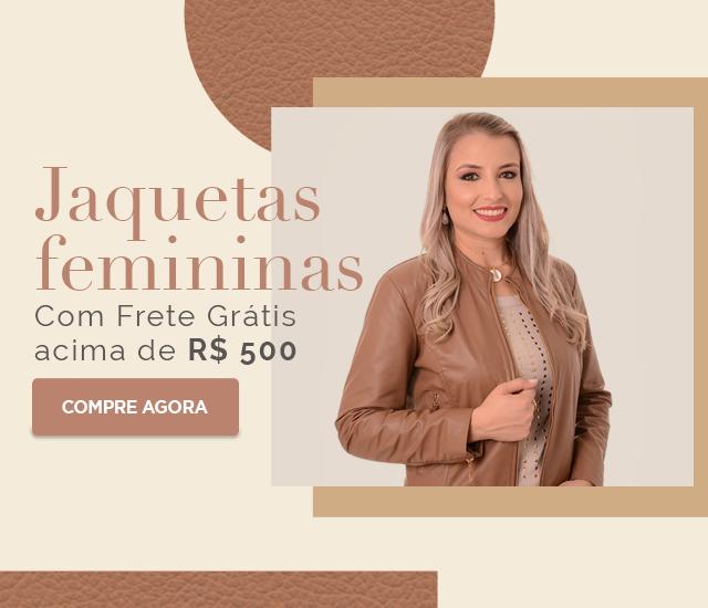 jaqueta-couro-feminina