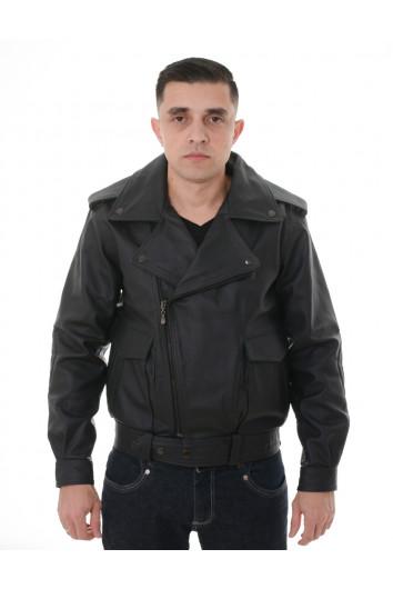 Jaqueta Moto Policia Rio