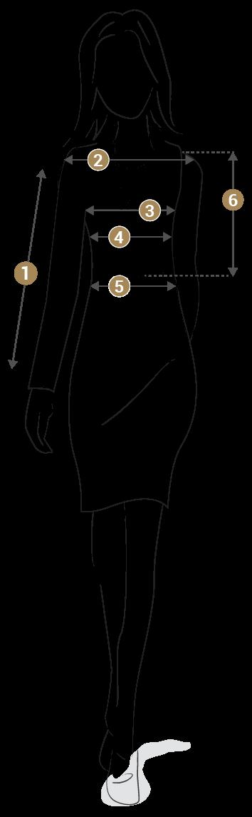jaqueta-feminina.png
