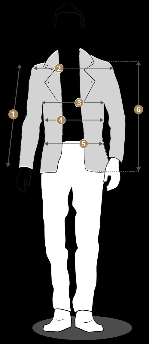 jaqueta-masculina.png